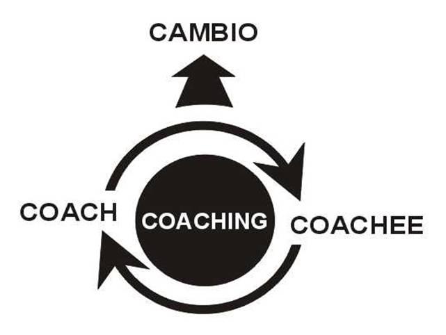 proceso de coaching