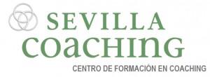 Centro Sevilla Coaching - Coaching Personal