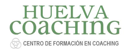 HuelvaCoaching - Centro de Coaching ECOI Huelva