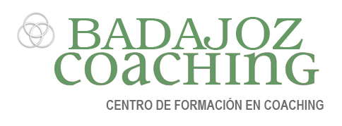Logotipo-Badajoz-Coaching