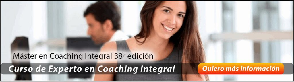 Máster-en-Coaching-Integral-ECOI