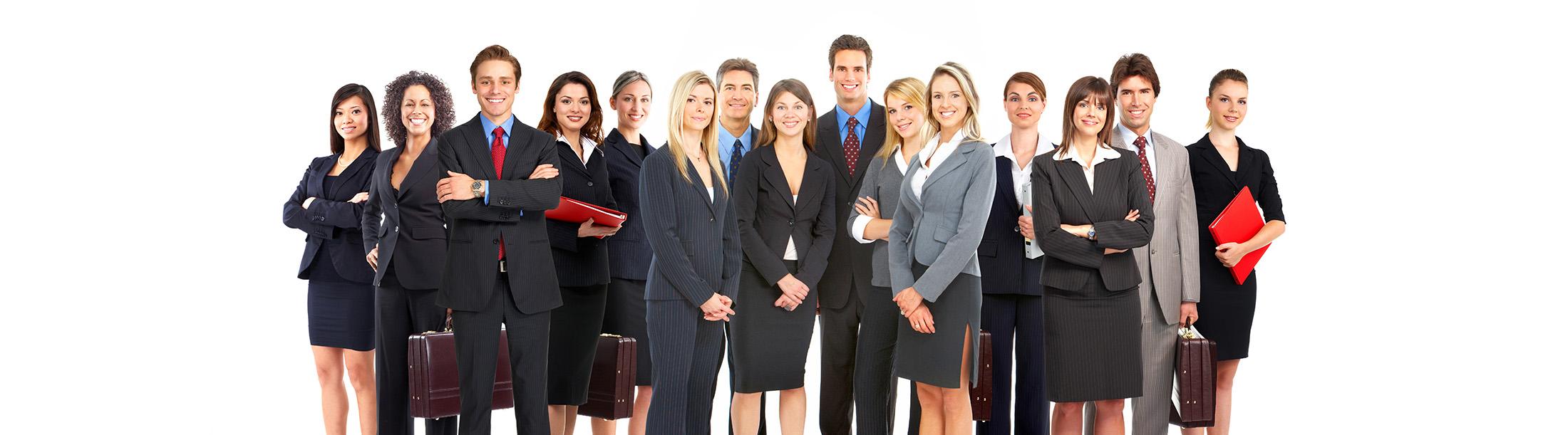 Abierto el plazo de inscripcion cursos 2014-2015