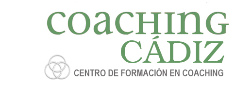 Logotipo-Coaching-Cádiz