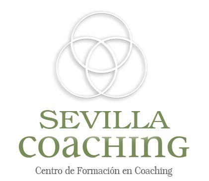 sevillacoaching