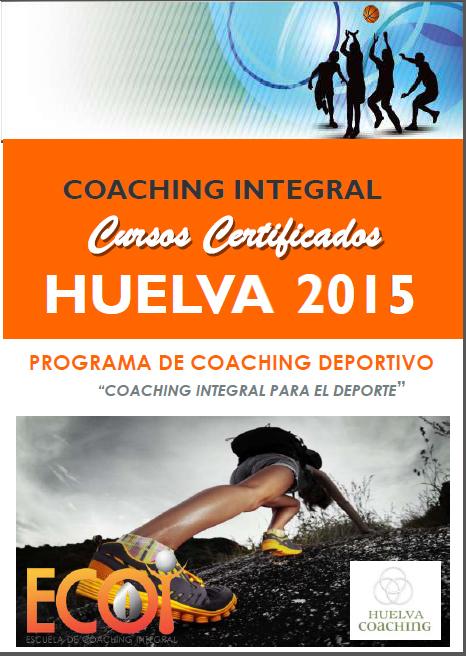 Imagen-Curso-Coaching-DeportivoCarátula-para-wp