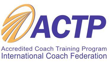 CANTABRIA| MASTER EXPERTO EN COACHING INTEGRAL. ACREDITADO POR ICF COMO ACTP @ Escuela de Coaching Santander | Santander | Cantabria | España