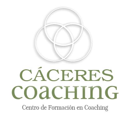 Logo-CaceresCoaching