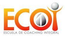 Logo ECOI principal