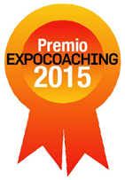 Logo-Premio-ExpoCoaching