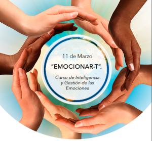 EMOCIONES: Aprende a Gestionar las emociones ®EMOCOACHING. @ PRESENCIAL VIRTUAL | Sevilla | Andalucía | España