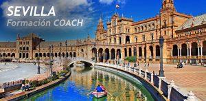 SEVILLA |  MÁSTER EN COACHING INTEGRAL 23ª Edición. Formación COACH @ Sede ECOI Sevilla | Sevilla | Andalucía | España