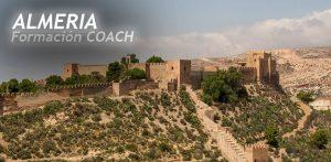 ALMERÍA | MÁSTER EN COACHING INTEGRAL- Certificación Coach Integral Acreditada. @ Máxima Acreditación Internacional ICF Experto en Coaching Integral. | Barcelona | España