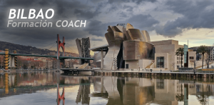 BILBAO | MÁSTER EN COACHING INTEGRAL- Certificación Coach Integral Acreditada. @ Máxima Acreditación Internacional ICF Experto en Coaching Integral. | Barcelona | España