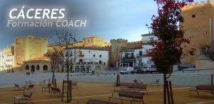CÁCERES |  MÁSTER EN COACHING INTEGRAL. Formación COACH @ MÁLAGA | Sevilla | Andalucía | España