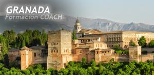 GRANADA | MÁSTER EN COACHING INTEGRAL- Certificación Coach Integral Acreditada. @ Máxima Acreditación Internacional ICF Experto en Coaching Integral. | Barcelona | España