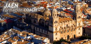 JAÉN | MÁSTER EN COACHING INTEGRAL- Certificación Coach Integral Acreditada @ Máxima Acreditación Internacional ICF Experto en Coaching Integral. | Barcelona | España