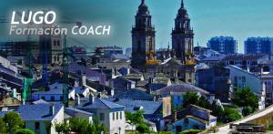 LUGO | MÁSTER EN COACHING INTEGRAL- Certificación Coach Integral Acreditado ICF. @ Máxima Acreditación Internacional ICF Coach Personal Y Profesional ICF | Barcelona | España