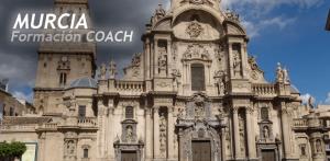 MURCIA | MÁSTER EN COACHING INTEGRAL- Certificación Coach Integral Acreditada. @ Máxima Acreditación Internacional ICF Experto en Coaching Integral. | Barcelona | España