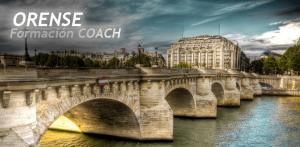 ORENSE | MÁSTER EN COACHING INTEGRAL- Certificación Coach Integral Acreditada ICF @ Máxima Acreditación Internacional ICF Coach Personal y Profesional | Barcelona | España