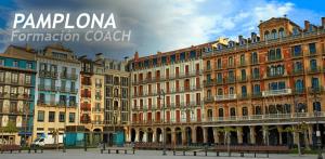 PAMPLONA | MÁSTER EN COACHING INTEGRAL- Certificación Coach Integral Acreditada ICF @ Máxima Acreditación Internacional ICF Coach Personal y Profesional | Barcelona | España