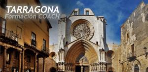 TARRAGONA | MÁSTER EN COACHING INTEGRAL- Certificación Coach Integral Acreditada ICF. @ Máxima Acreditación Internacional ICF Coach Integral Personal y Profesional | Barcelona | España