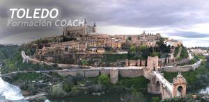 TOLEDO | MÁSTER EN COACHING INTEGRAL- Certificación Coach Integral Acreditado ICF. @ Máxima Acreditación Internacional ICF Coach Personal y Profesional ICF | Barcelona | España