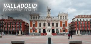 VALLADOLID | MÁSTER EN COACHING INTEGRAL- Certificación Coach Integral Acreditada ICF. @ Máxima Acreditación Internacional ICF Coach Personal y Profesional | Barcelona | España