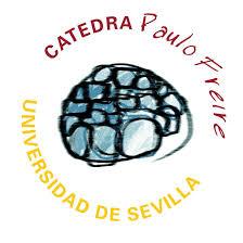 Cátedra Paulo Freire