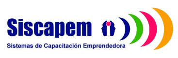 logotipo-siscapem