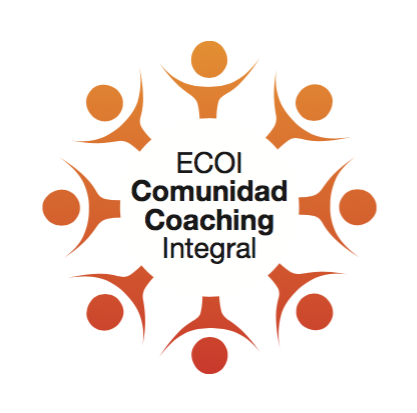 MEET UP 2019 | Encuentro de Coaches de la Comunidad ECOI @ ECOI