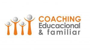 SEVILLA | Curso de COACHING EDUCATIVO FAMILIAR. 48 horas @ ECOI Sevilla Coaching | Espacio Vivencial