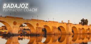 BADAJOZ | MÁSTER EN COACHING INTEGRAL - 5ª Edición Badajoz. @ Acreditación Internacional ACTP Experto en Coaching Integral por ICF