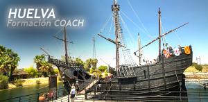 HUELVA | MÁSTER EN COACHING INTEGRAL 5ª edición Huelva. @ Acreditación Internacional ACTP Experto en Coaching Integral por ICF
