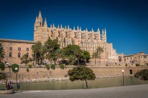 PALMA DE MALLORCA | MASTER EN COACHING INTEGRAL. @ Curso de Coaching en Mallorca acreditado por ICF Máximo Nivel. | Palma, Son Fuster | España
