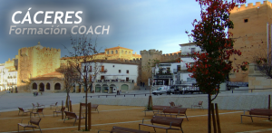CÁCERES |  MÁSTER EN COACHING INTEGRAL. Formación COACH @ Sevilla | Andalucía | España