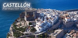 CASTELLÓN | MÁSTER EN COACHING INTEGRAL- Certificación Coach Integral Acreditado ICF. @ Máxima Acreditación Internacional ICF Coach Integral Personal y Profesional | Barcelona | España