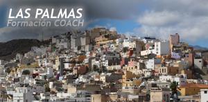 LAS PALMAS DE GRAN CANARIA | MÁSTER EN COACHING INTEGRAL- Certificación Coach Integral Acreditada. @ Máxima Acreditación Internacional ICF | Barcelona | España