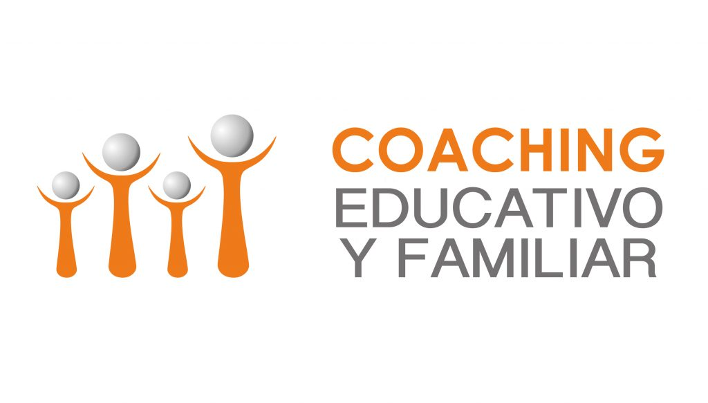 COACHING EDUCATIVO Y FAMILIAR - Especialidad @ ON LINE ESPAÑA E INTERNACIONAL + PRESENCIAL SEVILLA | Sevilla | Andalucía | España