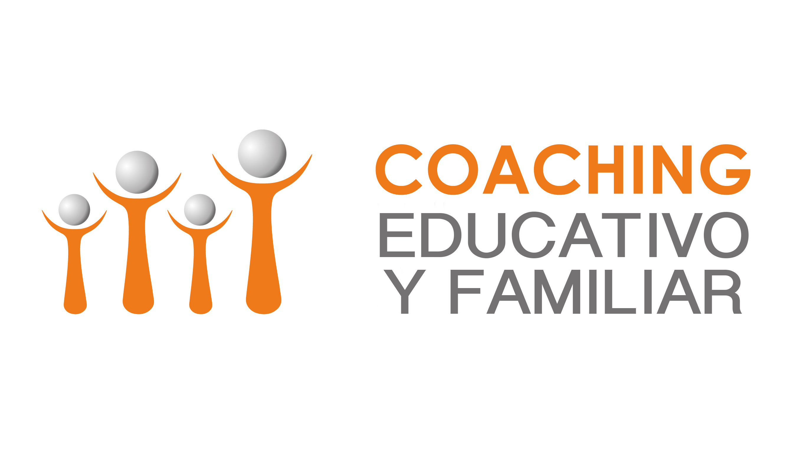 Curso de Coaching Educativo y Familiar @ ON LINE Y PRESENCIAL
