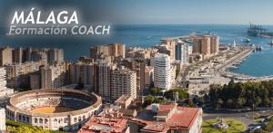 MÁLAGA |  MÁSTER EN COACHING INTEGRAL. Formación COACH @ MÁLAGA | Sevilla | Andalucía | España