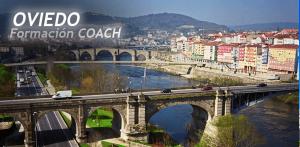 OVIEDO | MÁSTER EN COACHING INTEGRAL- Certificación Coach Integral Acreditada ICF.. @ Máxima Acreditación Internacional ICF Coach Personal y Profesional | Barcelona | España