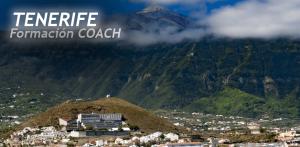 TENERIFE | MÁSTER EN COACHING INTEGRAL- Certificación Coach Integral Acreditada. @ FORMACIÓN COACH ACREDITADA ICF | Barcelona | España