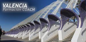 VALENCIA | MÁSTER EN COACHING INTEGRAL. Formación COACH @ ECOI VALENCIA | Sevilla | Andalucía | España