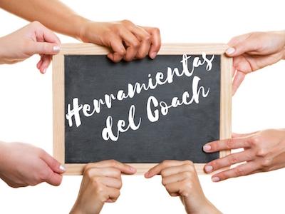 Programa de Herramientas del Coach